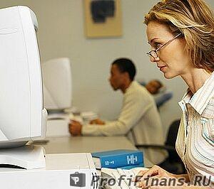 Банки узнают информацию о клиентах из любых источников