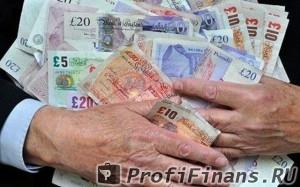 Пенсионер с несколькими источниками дохода - хороший клиент для банка