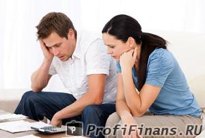 Где взять кредит с просрочками?