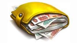 Кредит в Домашних Деньгах