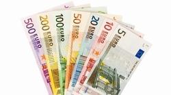МФО поможет получить займ без справок и поручителей