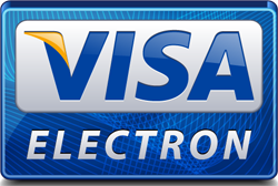 Займ на VISA Electron